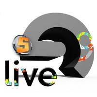 Ableton Live 9.1 Final x86/x64 آهنگ سازی و میکس موزیک