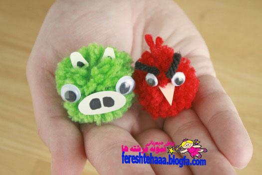 http://s3.picofile.com/file/8101589084/Angry_Bird_1t.jpg