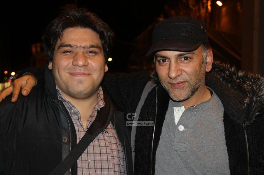 www Campec Ir Bazigaran 1440 عکس های جدید بازیگران مرد ایرانی 1  (آذر ۹۲)