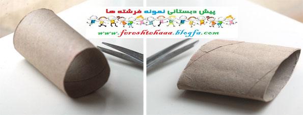http://s3.picofile.com/file/8101792384/115.jpg