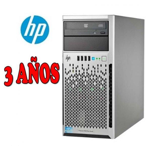 ... HP Proliant DL380 G9 | HP Proliant DL380 G8 | HP Server | HP Storage| HP Rack | فروش سرور اچ پی | تعمیرات سرور | قیمت سرور | قطعات سرورهای قدیمی | فروش ... یک عدد سرور HP با مشخصات زیر و باقیمت مناسب به فروش می رسد: HP DL380 .... در زمینه تعمیرات سرور های Supermicro و سرور های اچ پی hp servers