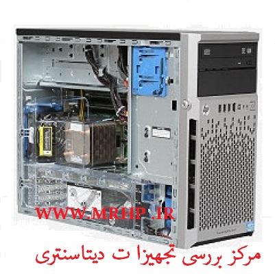 Translate this page Sep 3, 2014 - قیمت سرور HP ProLiant DL380 G6 Base - Xeon E5530 · پرینت; ایمیل. توضیحات: دسته: قیمت سرور اچ پی سری DL: منتشر شده در چهارشنبه رور