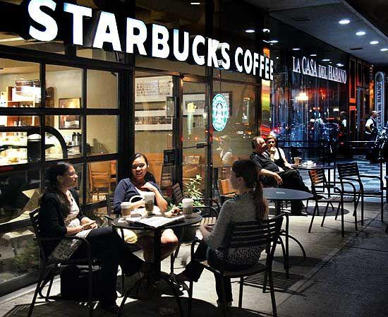 [تصویر:  Starbucks_cafe.jpg]