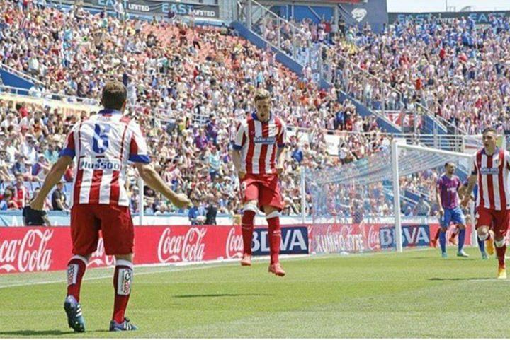 http://s3.picofile.com/file/8187897968/Fernando_Torres_Pics_vs_Levante_By_F9Tfans_blogsky_com_8_.jpg