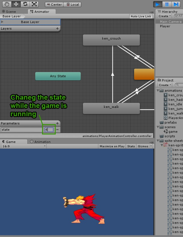 [تصویر: change_state_value_runTime_animator_unity.jpg]