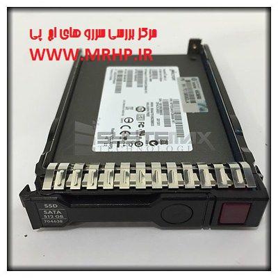 مموری (MEMORY), هارد دیسک(HARD DISK),hp, اضافه کردن هارد به سرور, ظرفیت هارد سرور - HP SAS Small Form Factor (SFF) 2.5 inch, HP SATA Small Form Factor (SFF) 2.5 inch, HP SAS Larg Form Factor (LFF) 3.5 inch, HP SATA Larg Form Factor (LFF) 3.5 inch کارت رید کنترلر (RAID CONTROLER), کارت شبکه (NETWORK CARD), قیمت فروش سرور اچ پی, قیمت سرور اچ پی,HP P2000 G3 SFF Fiber