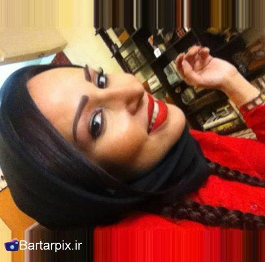 http://s3.picofile.com/file/8188057284/bartarpix_ir_2_.jpg