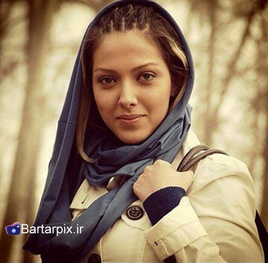 http://s3.picofile.com/file/8188212568/bartarpix_ir_lila_otadi_5_.jpg