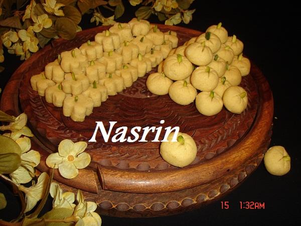 http://s3.picofile.com/file/8188330618/DSC07877.jpg