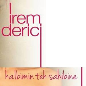Irem_Derici