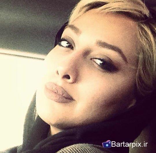 http://s3.picofile.com/file/8188559126/bartarpix_ir_1_.jpg