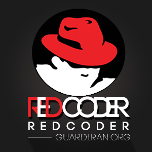 REDCODER.png