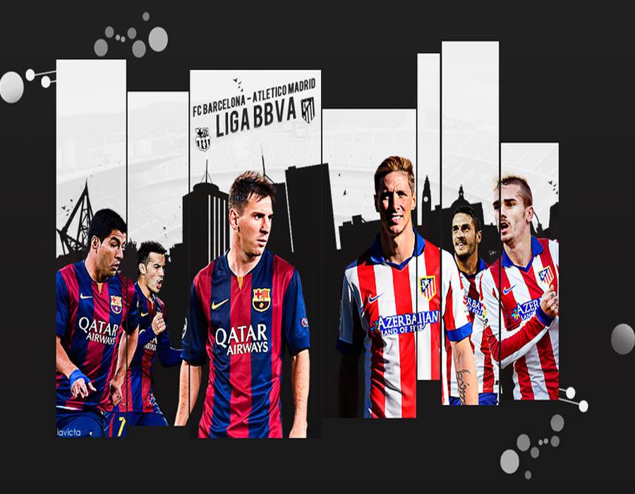 http://s3.picofile.com/file/8188591342/fc_barcelona_atletico_madrid_by_F9Tfans_blogsky_com.jpg
