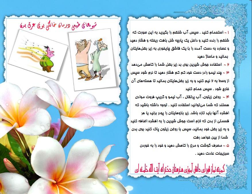 http://s3.picofile.com/file/8188651568/بوی_بد_عرق.jpg