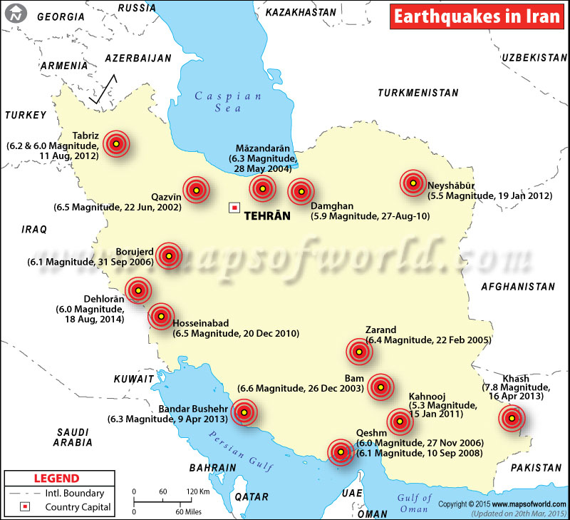 http://s3.picofile.com/file/8188729950/iran_earthquake_history_map.jpg