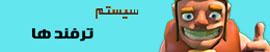 http://s3.picofile.com/file/8189140300/tz2v606mtsg9.jpg