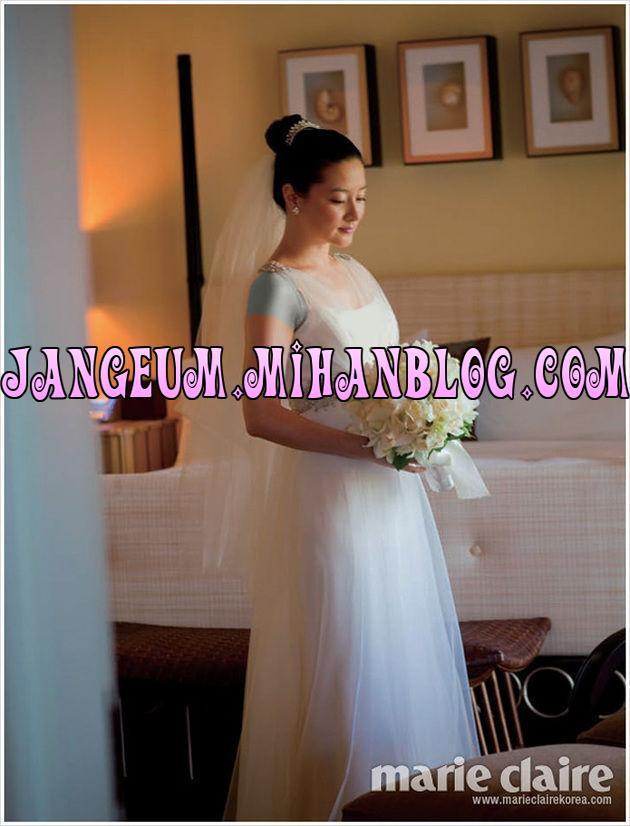http://s3.picofile.com/file/8189265218/Wedding_1_.JPG