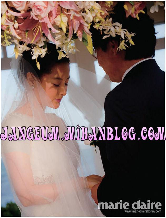 http://s3.picofile.com/file/8189265300/Wedding_4_.JPG