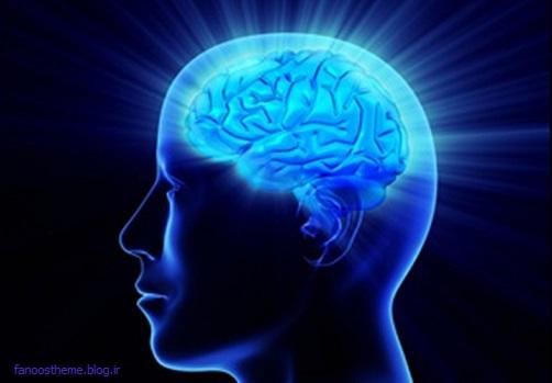 هوش خود را افزایش دهید