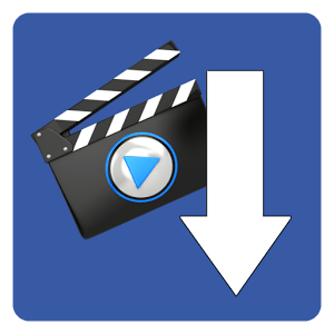 http://s3.picofile.com/file/8189284034/MyVideoDownloader_for_Facebook_logo.png
