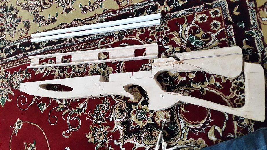 how made homemade (reverse) crossbow ? - Page 3 C_9_
