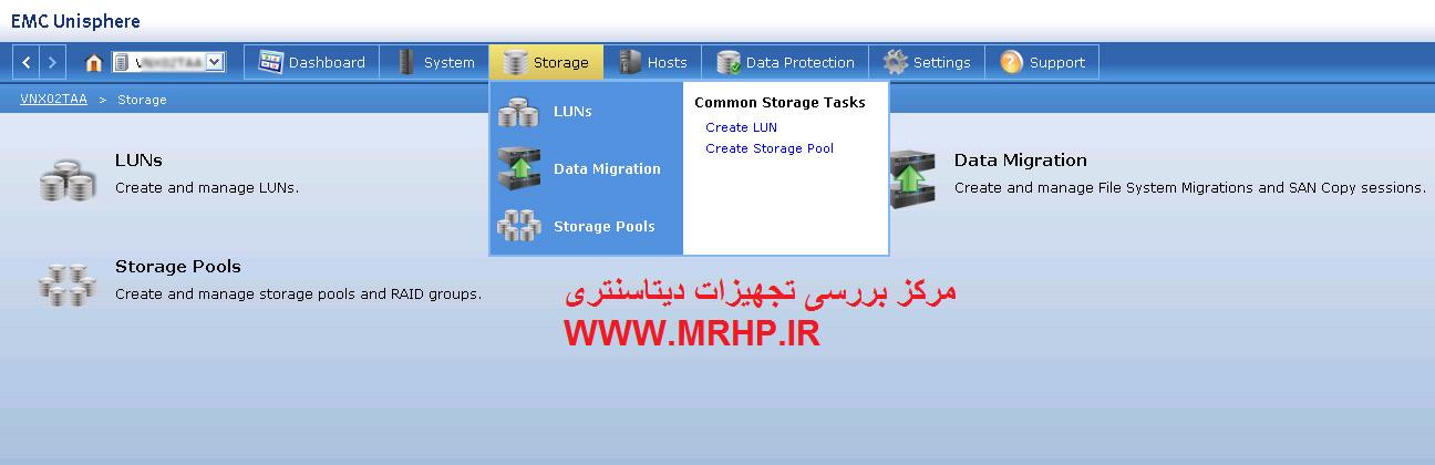 C فروش EMC خرید EMC فروش EMC خرید EMC فروش  استعلام قیمت و فروش تجهیزات EMC در ایران emc-supply.com/ Translate this page