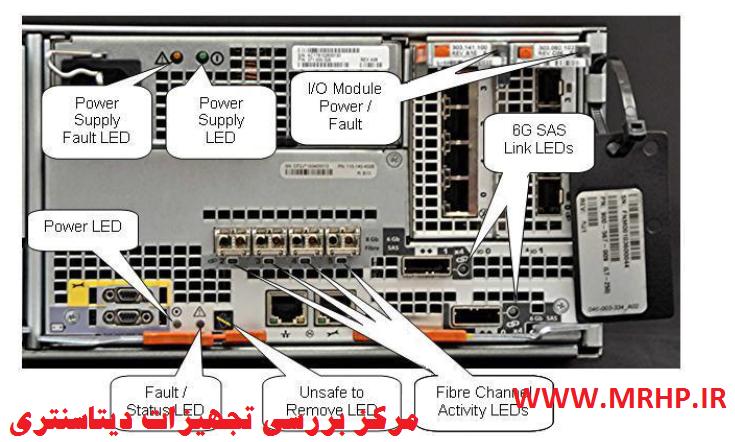 فروش، تامین، نصب و راه اندازی انواع تجهیزات ذخیره سازی و دیتا سنتر EMC ای ام سی در ایران ,Emc,Emcee,Emc2,Emc Put,Emco,Emcor,Emcc,Emc Careers,Emc Stock, Emcare,Emcee Meanin