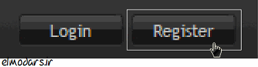 Register - Scrypt