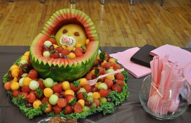 تصاویر زیبا و دیدنی از میوه ها
