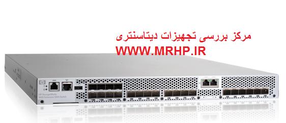 hp+pc +پی سی+سرو++شبکه+ پشتیبانی از سخت افزارها -تعویض قطعات معیوب مادربردها و مشاوره و عیب یابی و تشخیص نقص قطعات دیگر, -تعمیر و تعویض هارد ((HARD ، دیسکهای نوری ( ODD ),