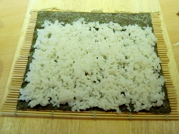 برنج روی نوری