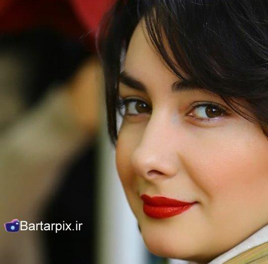 http://s3.picofile.com/file/8190731818/bartarpix_ir_1_.jpg