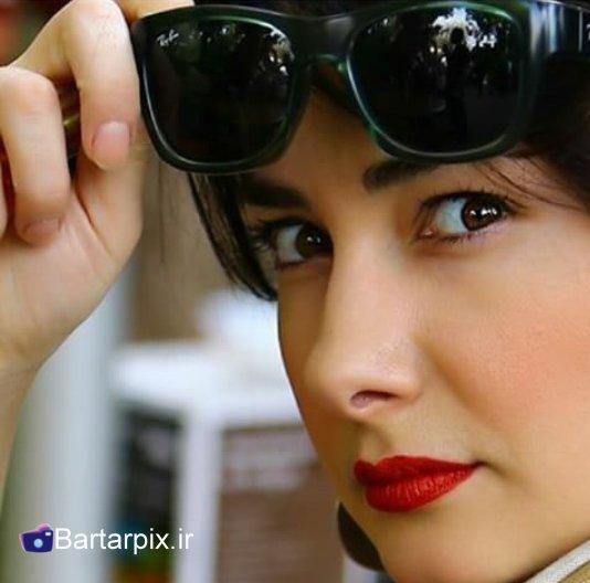 http://s3.picofile.com/file/8190731876/bartarpix_ir_3_.jpg