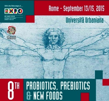 http://s3.picofile.com/file/8190776618/8th_probiotic_Italy.jpg