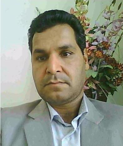 مهندس حسن غیبی