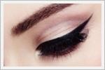 مدل های زیبای خط چشم