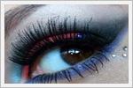 میکاپ چشم جدید