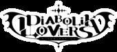 ♡♥ Diabolik Lovers ♥♡