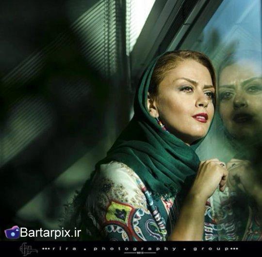 http://s3.picofile.com/file/8191791068/shabnamfarshadjoo_bartarpix_ir_3_.jpg