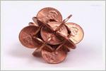 هنرنمایی با سکه  ( سری اول)