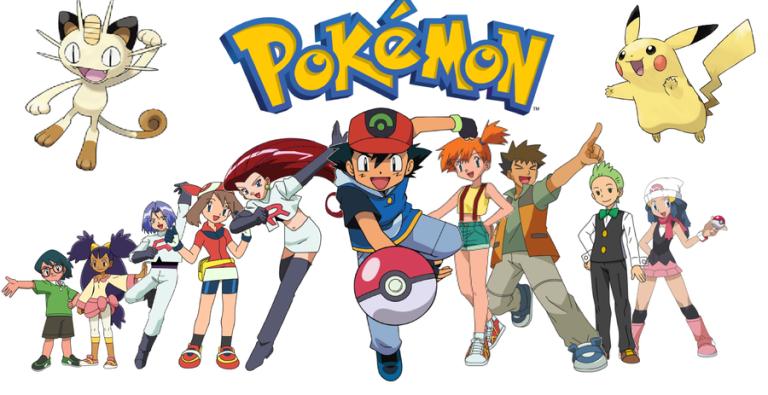 [تصویر:  Pokemon_logo_0_www_download_ir_1.png]