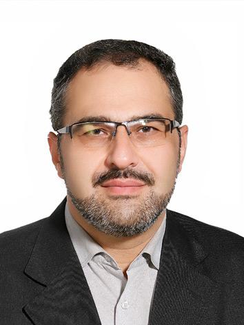 دکتر نادر جعفرنیا دابانلو