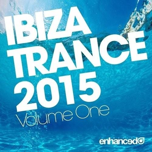 البوم VA – Ibiza Trance 2015 Vol.1 2015