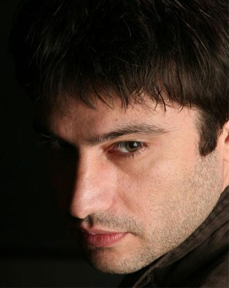 دانلود+اهنگ+احمد+ازاد