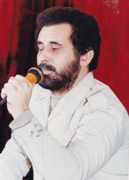 http://s3.picofile.com/file/8192014284/Manoochehr_Taherzadeh_ghadimusic_blogsky_com_.jpg
