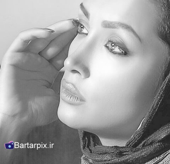 http://s3.picofile.com/file/8192133492/ronak_younesi_bartarpix_ir_1_.jpg