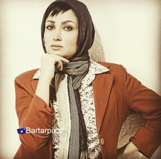http://s3.picofile.com/file/8192133518/ronak_younesi_bartarpix_ir_2_.jpg