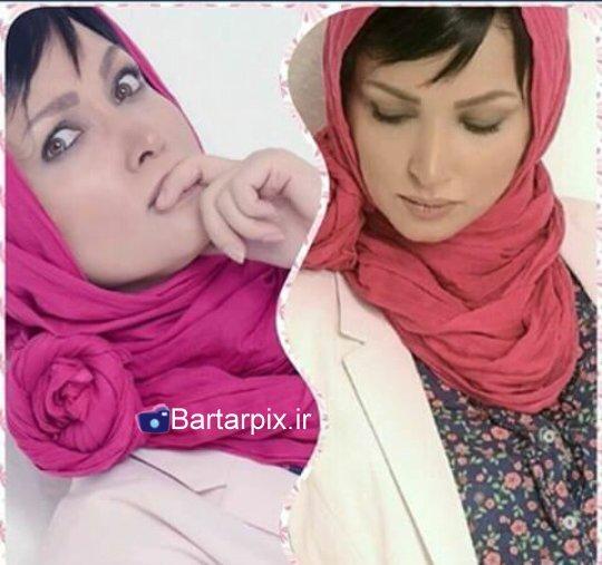 http://s3.picofile.com/file/8192133600/ronak_younesi_bartarpix_ir_6_.jpg