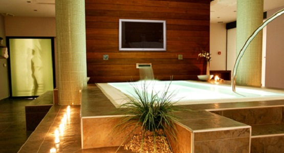 http://s3.picofile.com/file/8192651418/modern_luxury_master_bathroom_design_ideas_with_waterproof_tv_designs_b12.jpg