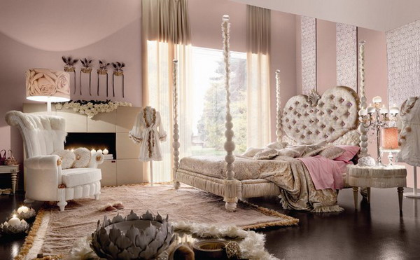 http://s3.picofile.com/file/8192667850/bedrooms_luxury_girls_bedroom_design_within_princess_bedroom_decor.jpg